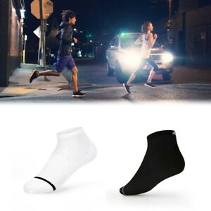 Non-slip Socks Road Bicycle Running Socks 1pair Breathable Compression