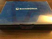 Brand New (Sealed) Sangoma A20002D 4 FXO PCI Card with Echo Cancellation
