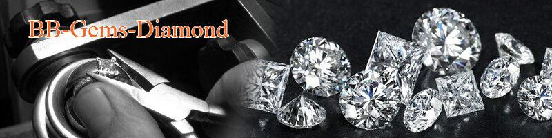 BB-GEMS-DIAMOND