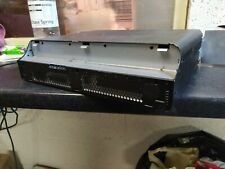 Cisco 1900 Series CISCO1941-K9 Integrated Services Router with Brackets