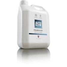 Autoglym AURPB0025 2.5L Polar Blast Snow Foam Wash