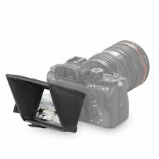 SmallRig A7M3 LCD Screen Sunhood for Sony A7 A7II A7III A9 Series Cameras - 2215