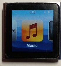 Apple Ipod Nano Mc688Ll 8gb, mp3 player