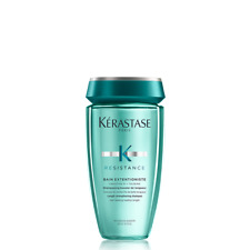 Kerastase Bain Extentioniste 250 ML for Brittle Hair