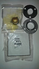 Toro Snow Blower, Snow Thrower Auger Bearing Kit 12-8789 OEM Fits most Two Stage