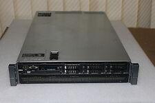 Dell PowerEdge R815 4 x Opteron 6238 12 Core 2,6GHz 32GB RAM Perc H700 DRAC6i