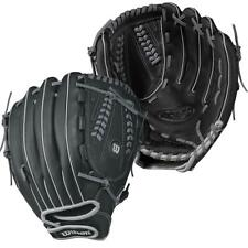 Wilson A360 Softball Glove 13 inch Black
