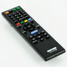 For SONY BDP-S185 BDP-S380 BDP-S350 BDP-S550 Remote Control Blu-ray DVD Player