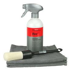 Koch Chemie Reactive Rust Remover - 359500