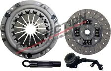Perfection Clutch  Kit MU52206-1 fits 2003-2007 Saturn Ion 2.2L-L4
