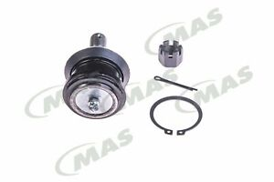 MAS Industries B9609 Suspension Ball Joint For 86-08 Nissan D21 Pickup Urvan