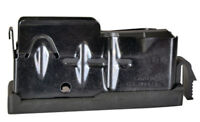 Savage 55230 Axis 11/111 10/110 16/116 223 Remington or 204 Ruger 4 Round Blued