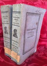 Libro La Gerusalemme Liberata Torquato Tasso Note Colombo Incisioni 1828 - 1832