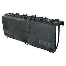 EVOC 6 Bike Water Resistant / UV Stable Soft Tailgate Pad