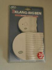 REV Ritter Funk Gong CAPELLA 3 KLANG BIG-BEN ART.-NR. 00468358 -NEU-