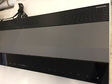 BRAND NEW UNUSED B&O Bang Olufsen Beomaster 3500 AM FM Receiver Tuner Amplifier