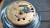 ETA 955.432 movement high cannon pinion, for watch repair