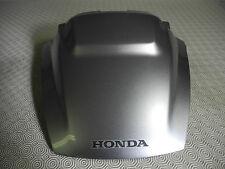 Carénage arrière COWL Honda FJS600 PF01 bj.01-04 Pièce neuve
