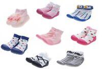AUSTRALIA Design Baby walker shoe, Soft Sole, Sock Shoe, Baby Gift, indoor shoes