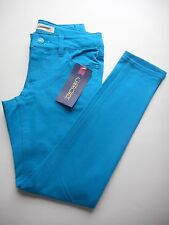 Cherokee Girls Colored Skinny Pant Leggings Stretchy Size M NWT