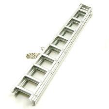 Aluminum 151mm Herringbone Ladder Fr 1:10 RC Rock Climbing Crawler Car