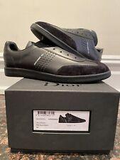 Dior Homme B01 Sneaker Sz 43 / 10 US Mens