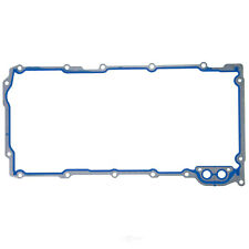 Engine Oil Pan Gasket Set Upper Fel-Pro OS 30693 R