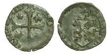 pci0371) AVIGNONE - CLEMENTE VIII 1592-1605 - DOZZINA MOLTO RARA