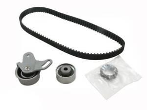 Timing Belt kit suits Hyundai Excel / Accent 95-05 G4FK G4ED G4ECX 1.5L 1.6L