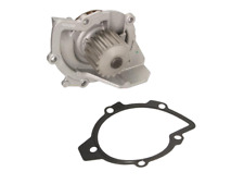 ENGINE WATER / COOLANT PUMP SIL PA1501