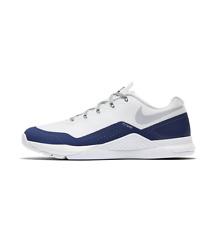 Nike Metcon Repper DSX Women's Training Shoes White 902173-102 (UK Size 5) BNIB