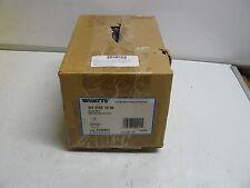 Watts 0839831 Process Steam Pressure 3/4 252A 10 50 New
