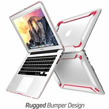 For Macbook Air 13 A1466/A1369 NexCase Shockproof Case Cover 360 Full Protection