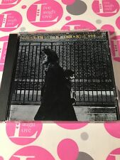 After The Gold Rush - Neil Young (Cd Like New) Reprise 2283-2