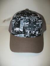 Variety Black Canyon Outfitters Snap-Back Camouflage Trucker Hat Cap OSFM c9fba7a35d33