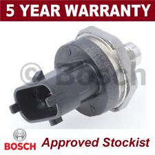 BOSCH Gasolina Sensor de presión regulador 0261545053