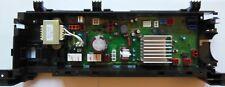 Panasonic axw24c+7sr06 LAVATRICE PCB + componenti