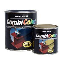Rust-Oleum Paint Metal
