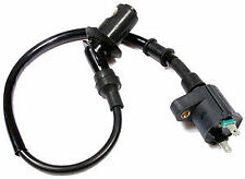 GY6  IGNITION COIL 50 150CC SCOOTER ATV