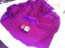Fabric & Sewing -  Nylon Tricot