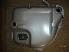 Serbatoio 30 litri per PANDA 4x4 fino anno 2007