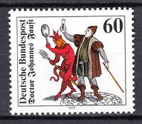 BRD 1979 Mi. Nr. 1030 Postfrisch LUXUS!!!