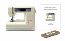 Janome Memory Craft 8000 LCD Replacement Backlight Back Light ON SALE!
