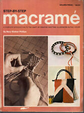 Other Macramé