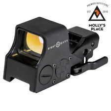 Sightmark SM26005, UltraShot M-Spec Reflex Sight