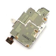 SD Sim Card Reader Holder Slot Flex Cable Ribbon For Samsung Galaxy S3 GT i9300