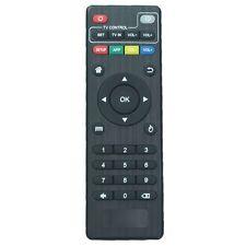 Original Remote Control For M8S Pro MXQ MXQ Pro 4K Android Smart TV Box