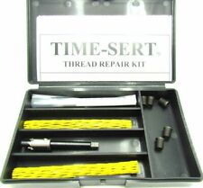 Time Sert 1508 M5 x .80 Metric Thread Repair Kit New