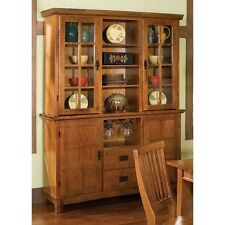 Arts Crafts/Mission Style Dining Room Sideboards & Buffets | eBay