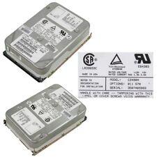 Compaq c2490a 50pin 2.1gb 199428-001 142214-001